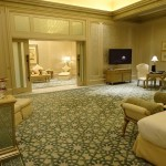 emirates-palace-daiamond-suite-018