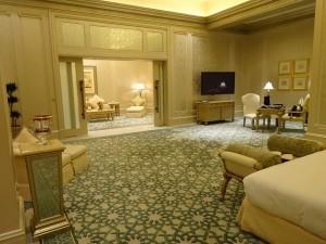 emirates-palace-daiamond-suite-018