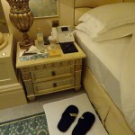 emirates-palace-daiamond-suite-019