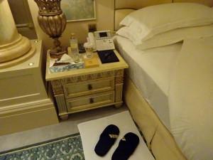 emirates-palace-daiamond-suite-019
