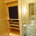 emirates-palace-daiamond-suite-021