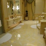 emirates-palace-daiamond-suite-024