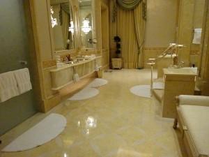 emirates-palace-daiamond-suite-024