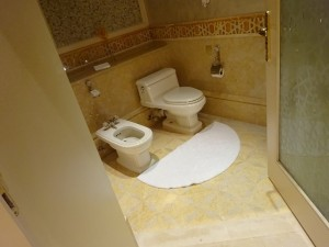 emirates-palace-daiamond-suite-025