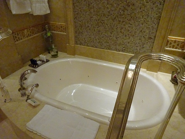 emirates-palace-daiamond-suite-026