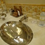 emirates-palace-daiamond-suite-027