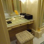 emirates-palace-daiamond-suite-030