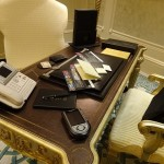 emirates-palace-daiamond-suite-031