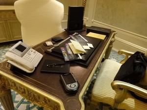 emirates-palace-daiamond-suite-031