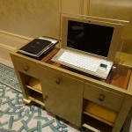 emirates-palace-daiamond-suite-032