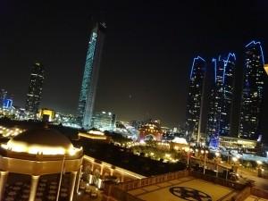 emirates-palace-daiamond-suite-034