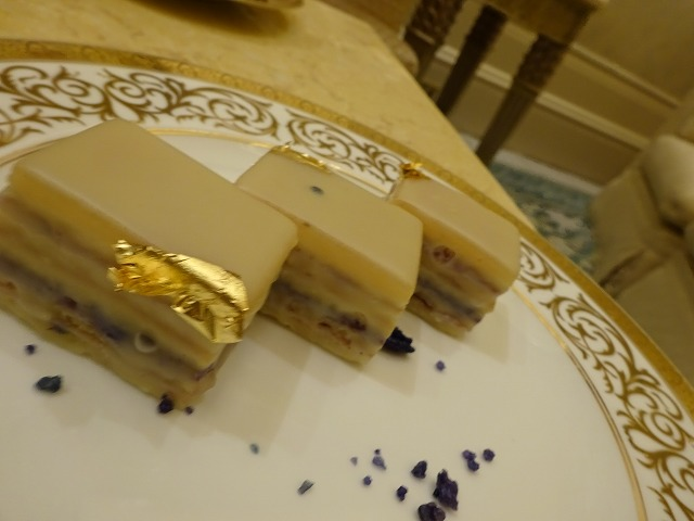emirates-palace-daiamond-suite-037