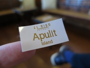 el-nido-apulit-oc-005