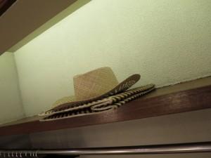 amanpulo-beach-casitas-009