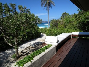 amanpulo-beach-casitas-024