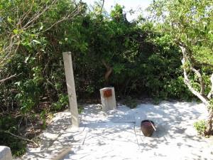 amanpulo-beach-casitas-025