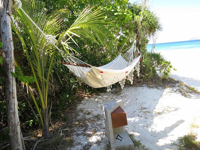 amanpulo-beach-casitas-027