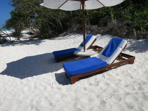 amanpulo-beach-casitas-028