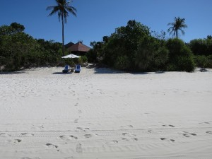 amanpulo-beach-casitas-030