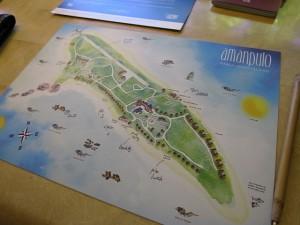 amanpulo-beach-casitas-046