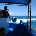 amanpulo-diving-008
