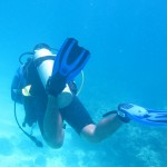 amanpulo-diving-014