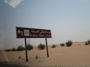 arabian-night-village-suite-001