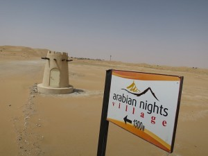 arabian-night-village-suite-003
