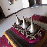 arabian-night-village-suite-006