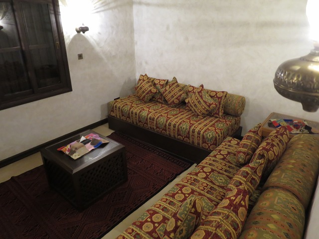 arabian-night-village-suite-011