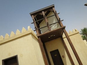 arabian-night-village-suite-019