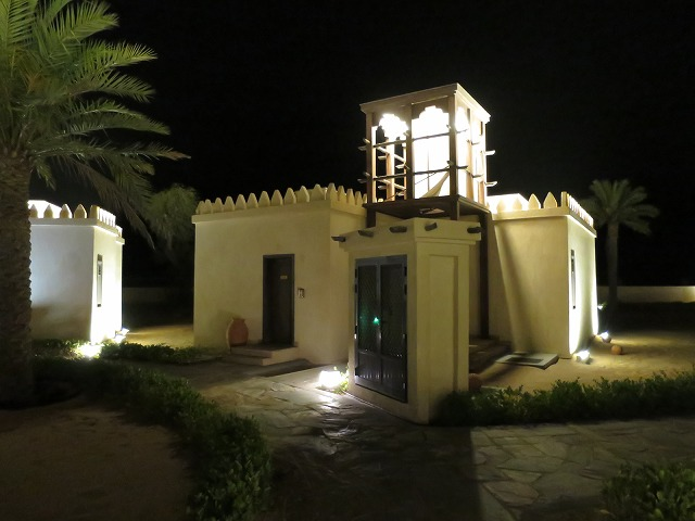 arabian-night-village-suite-31