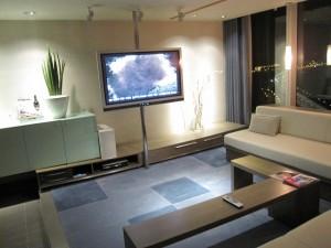 w-seoul-fantastic-suite-004