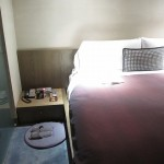 w-seoul-fantastic-suite-006