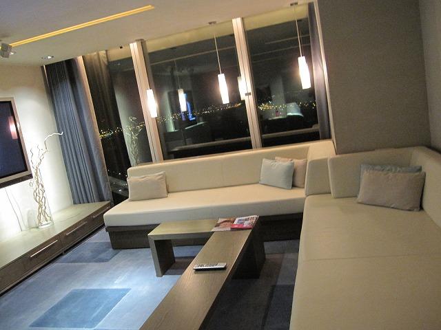 w-seoul-fantastic-suite-007