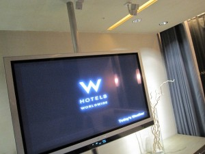 w-seoul-fantastic-suite-017