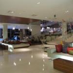 w-seoul-fantastic-suite-039