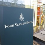 four-seasons-shenzhen-ds-045