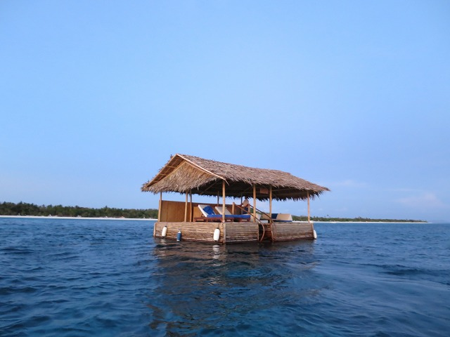 how2enjoy-amanpulo-018