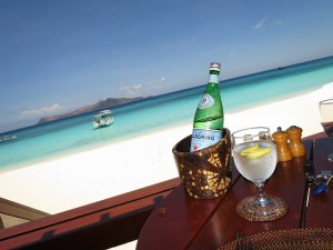 how2enjoy-amanpulo-074