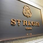 st-regis-osa-gd-suite-030