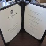 st-regis-osa-gd-suite-035