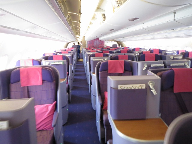 tg600-business-hkg2bkk-006