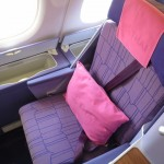 tg600-business-hkg2bkk-007