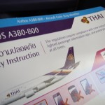 tg600-business-hkg2bkk-014