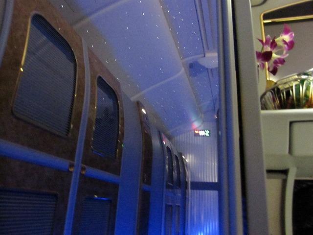 ek307-suite-pek2dxb-024