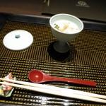 watei-kazekomichi-kochou-003