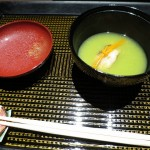 watei-kazekomichi-kochou-004