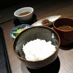 watei-kazekomichi-kochou-010