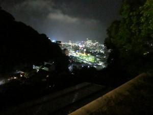 watei-kazekomichi-kochou-013